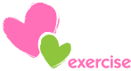 Happy Hearts Exercise