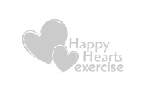 A Healthy Body AND A Healthy Mind – Exercise Can Make You Happier